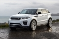UK record car sales fuel JLR success