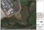 Jaguar Land Rover submits planning application for huge expansion at Whitley