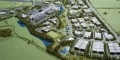 MIRA Technology Park (Nuneaton) Announces Site Expansion to 2 Million Sq Ft