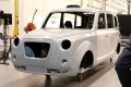 Hundreds of jobs to be created in Coventry in £50m Metrocab deal